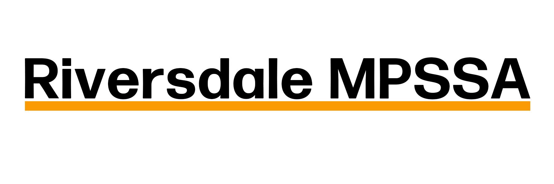 Riversdale MPSSA